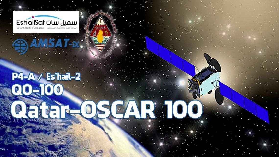 oscar100